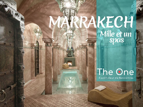 MarrakechSpas