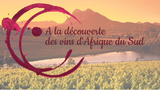 entete article